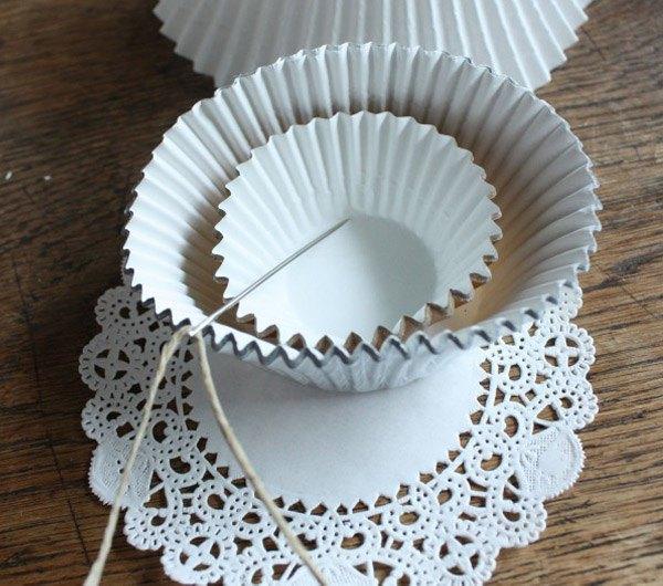 DIY: Guirnaldas con moldes de cupcakes cupcakes_6_600x530