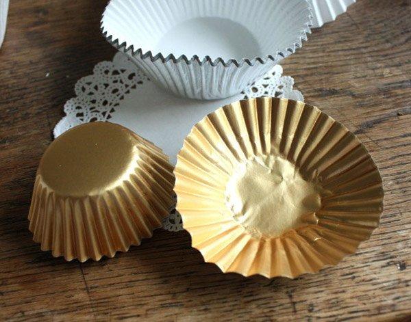 DIY: Guirnaldas con moldes de cupcakes cupcakes_7_600x471