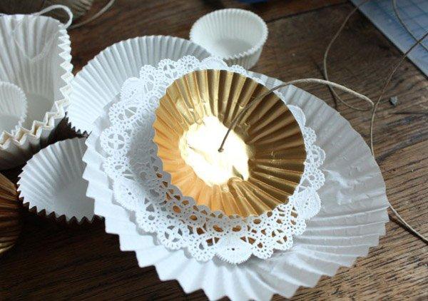 DIY: Guirnaldas con moldes de cupcakes cupcakes_9_600x422