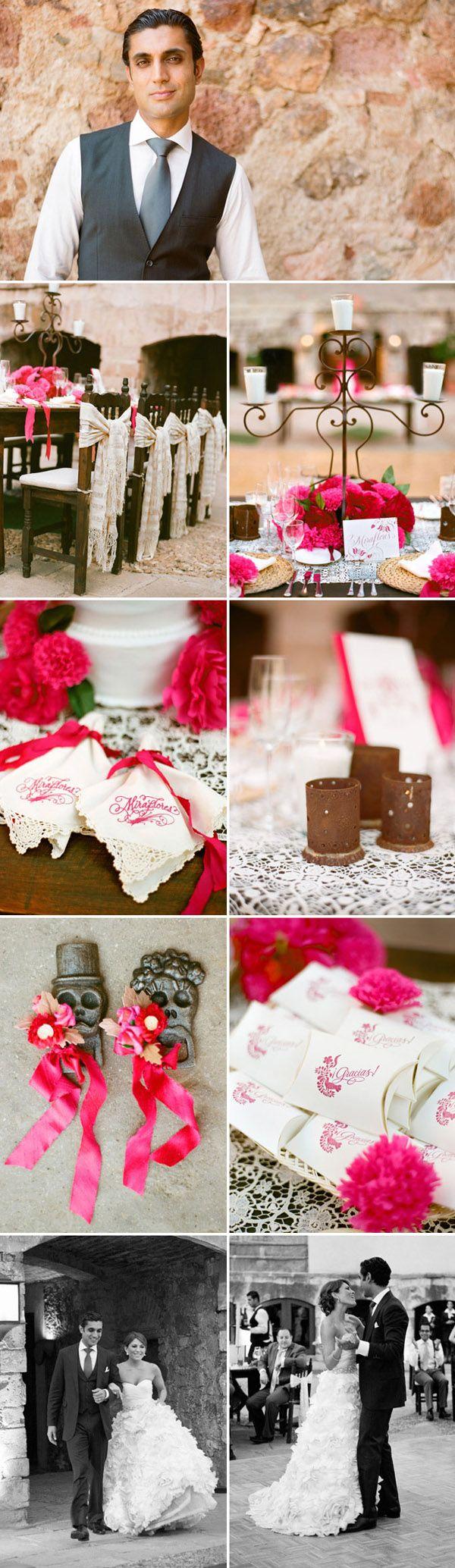 Regina & Zaheen: boda en Zacatecas mexico_10_600x2068