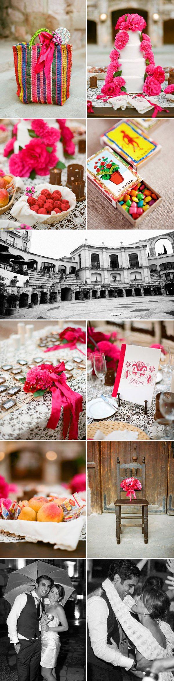 Regina & Zaheen: boda en Zacatecas mexico_11_600x2343