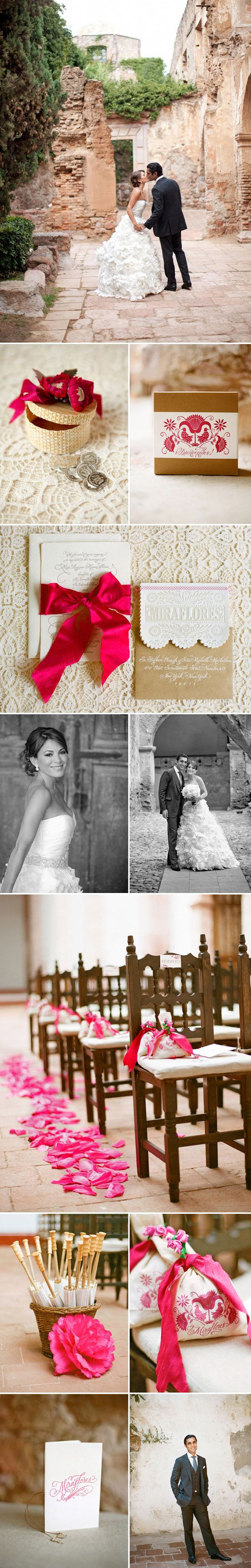 Regina & Zaheen: boda en Zacatecas mexico_3_600x3748