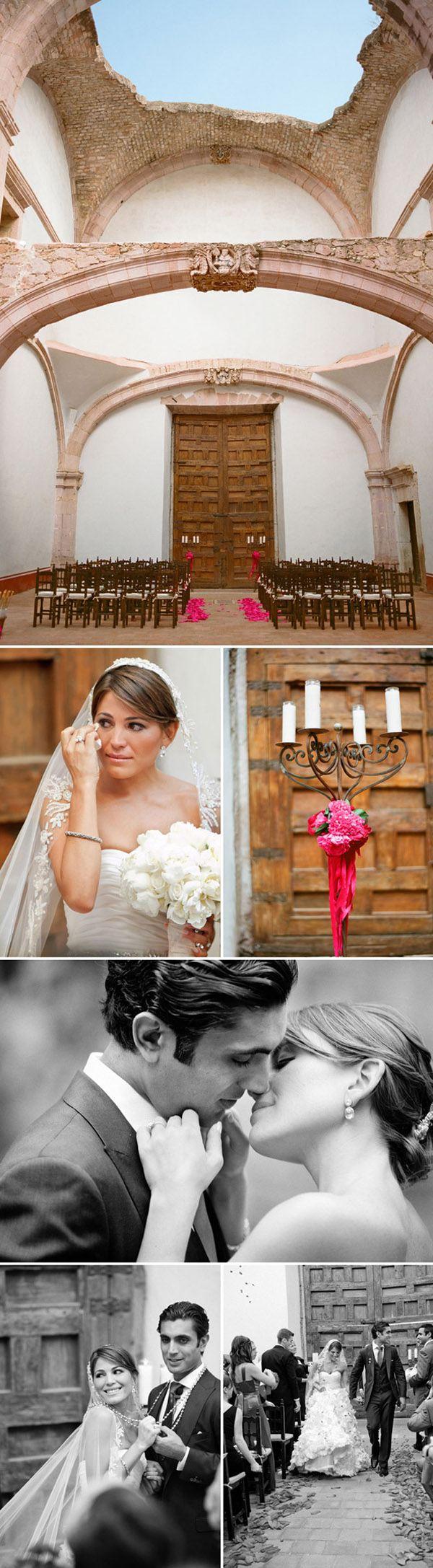 Regina & Zaheen: boda en Zacatecas mexico_4_600x2174
