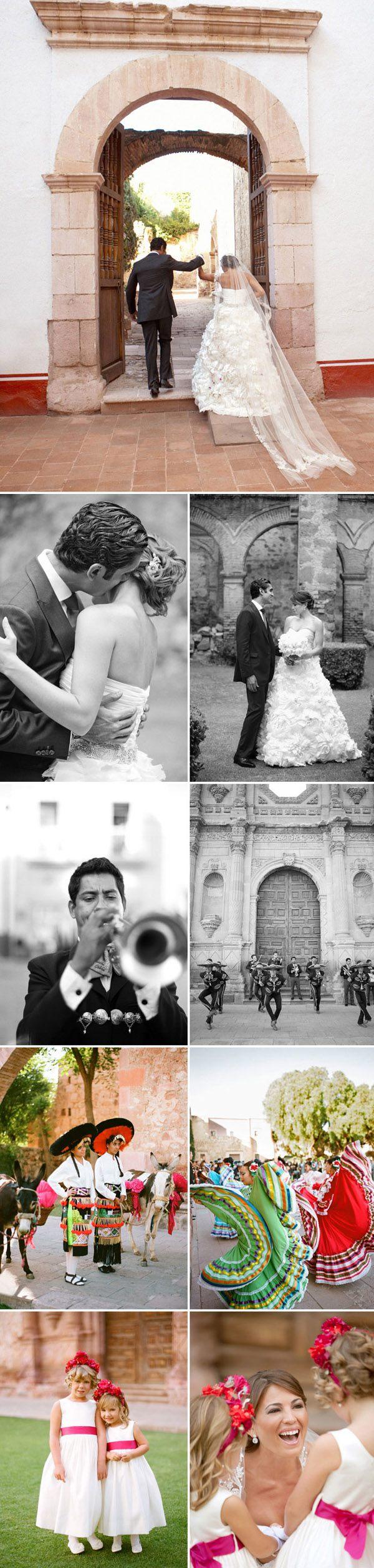 Regina & Zaheen: boda en Zacatecas mexico_5_600x2511