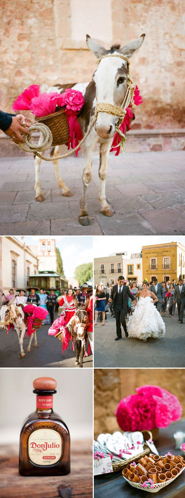 Regina & Zaheen: boda en Zacatecas mexico_6_600x1607