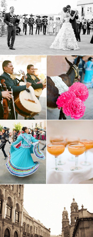 Regina & Zaheen: boda en Zacatecas mexico_7_600x1530