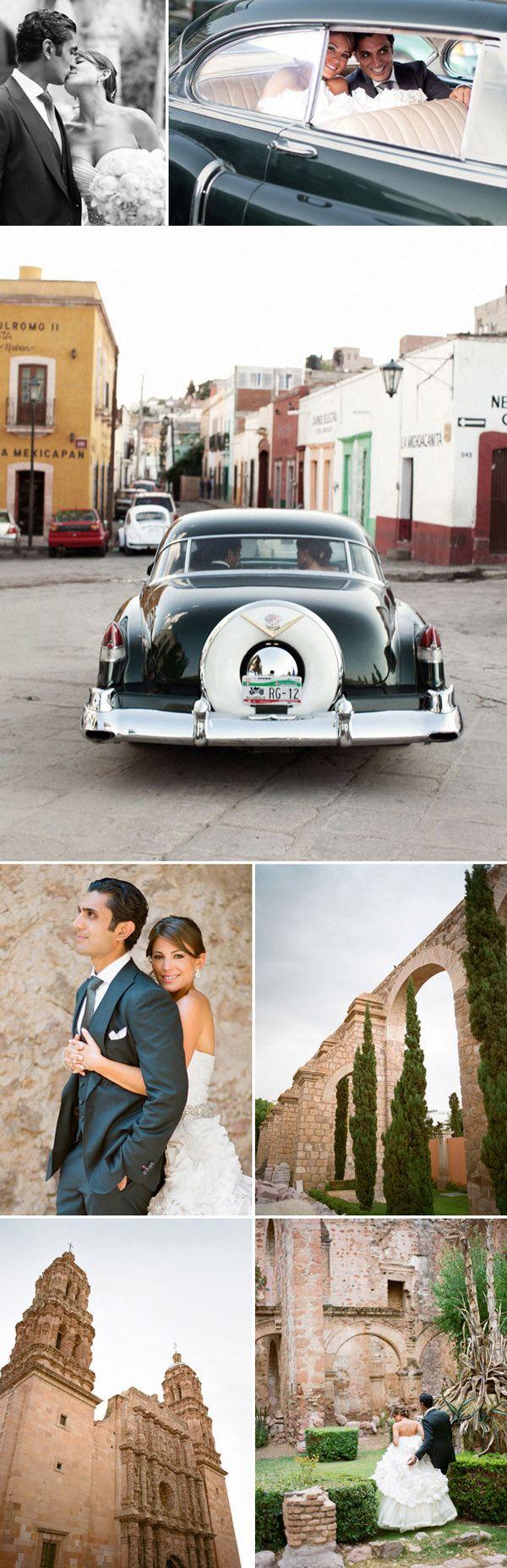 Regina & Zaheen: boda en Zacatecas mexico_8_600x1854