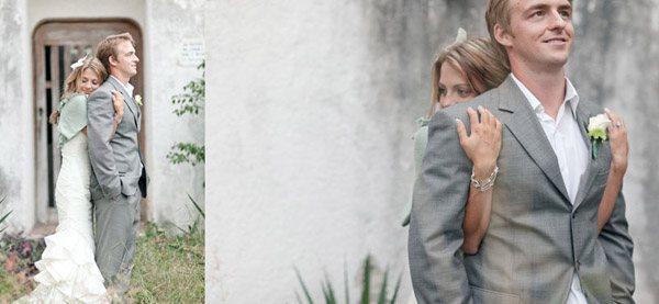 Joanie & Ryan: sensaciones sensaciones_11_600x277