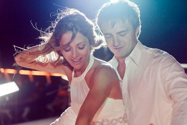 Joanie & Ryan: sensaciones sensaciones_19_600x401