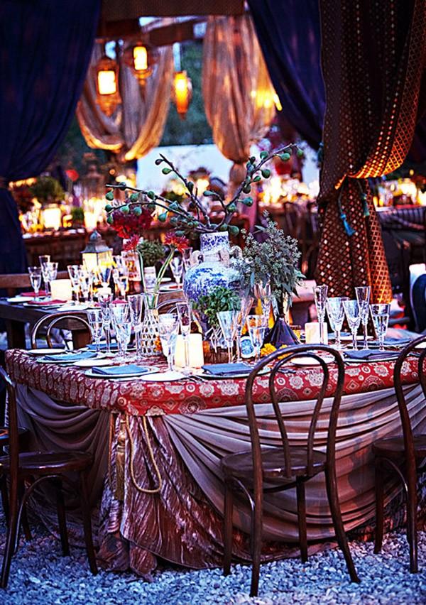 Una boda inspirada en la Ruta de las Especias boda_especias_1_600x852