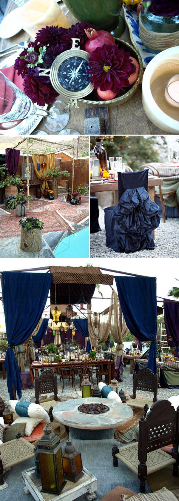 Una boda inspirada en la Ruta de las Especias boda_especias_3_600x1678