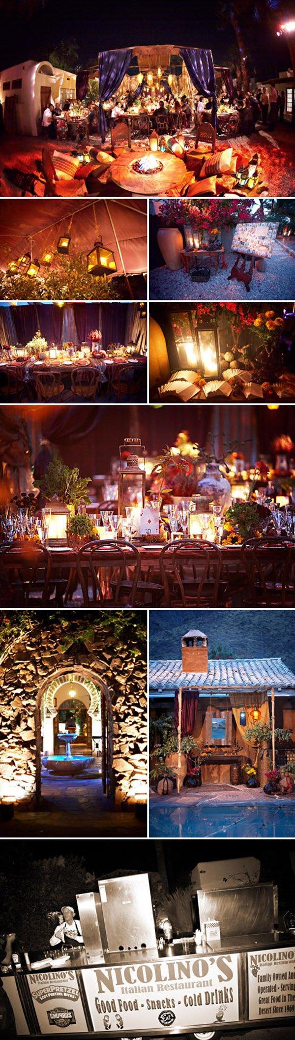Una boda inspirada en la Ruta de las Especias boda_especias_4_600x2115