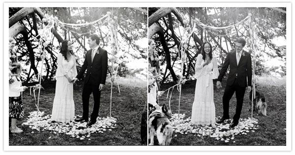 Neel & Lucia: íntima y bohemia craft_bohemian_3_600x315