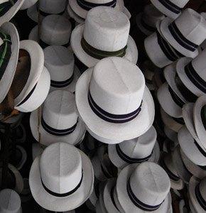 sombrero_13_290x300