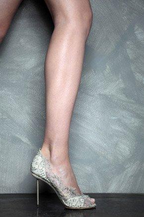 Zapatos de novia de Vicente Rey vicente_rey_1_290x436