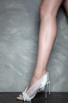 Zapatos de novia de Vicente Rey vicente_rey_2_290x436