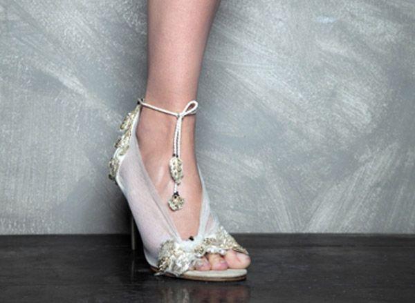 Zapatos de novia de Vicente Rey vicente_rey_4_600x439