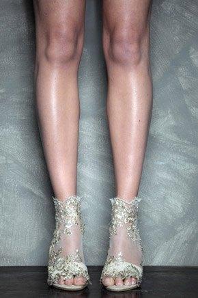 Zapatos de novia de Vicente Rey vicente_rey_5_290x436