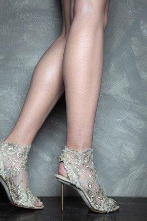 Zapatos de novia de Vicente Rey vicente_rey_6_290x436