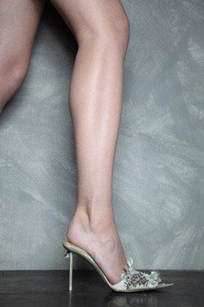 Zapatos de novia de Vicente Rey vicente_rey_7_290x436