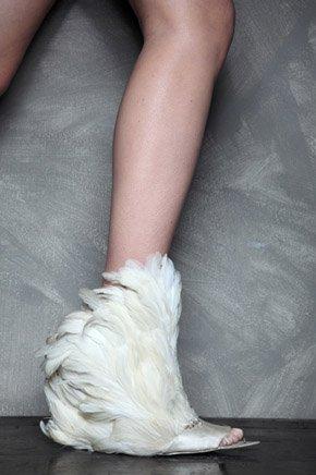 Zapatos de novia de Vicente Rey vicente_rey_8_290x436