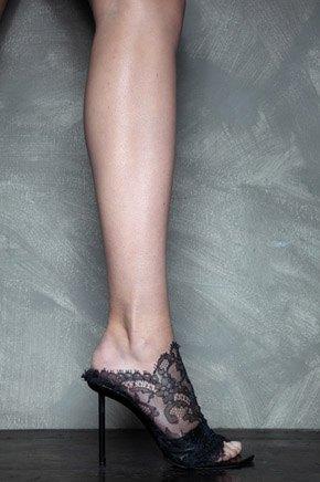 Zapatos de novia de Vicente Rey vicente_rey_9_290x436