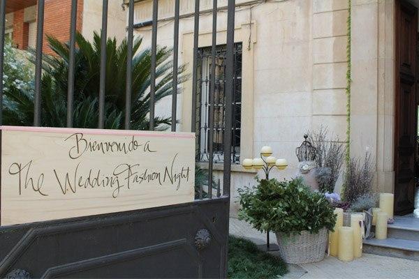 WFN barcelona: winter & velvet wfn_bcn_1_600x400