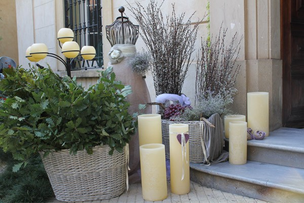WFN barcelona: winter & velvet wfn_bcn_2_600x400