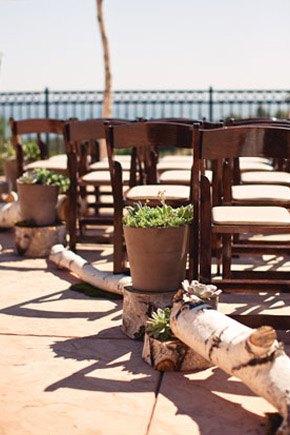 Decora tus sillas adorno_silla_13_290x435