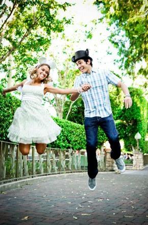Reportaje pre-boda en Disneyland disneyland_11_290x441