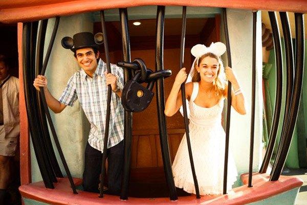 Reportaje pre-boda en Disneyland disneyland_13_600x401