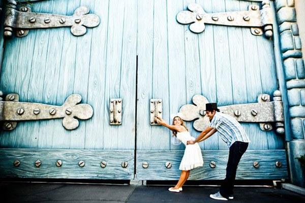 Reportaje pre-boda en Disneyland disneyland_14_600x401