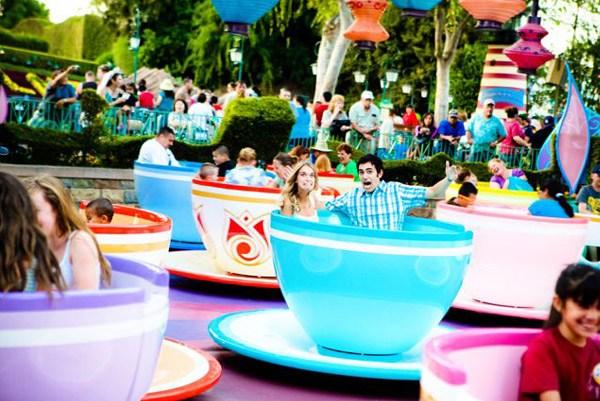 Reportaje pre-boda en Disneyland disneyland_15_600x401