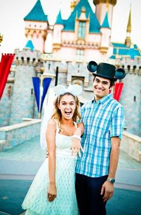 Reportaje pre-boda en Disneyland disneyland_16_290x441