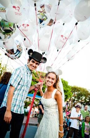 Reportaje pre-boda en Disneyland disneyland_17_290x441