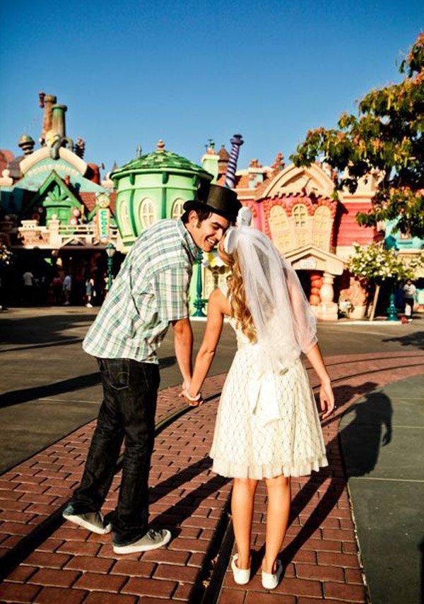 Reportaje pre-boda en Disneyland disneyland_18_600x855