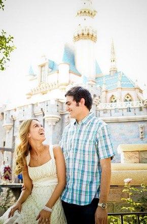 Reportaje pre-boda en Disneyland disneyland_1_290x441