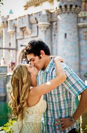 Reportaje pre-boda en Disneyland disneyland_2_290x441