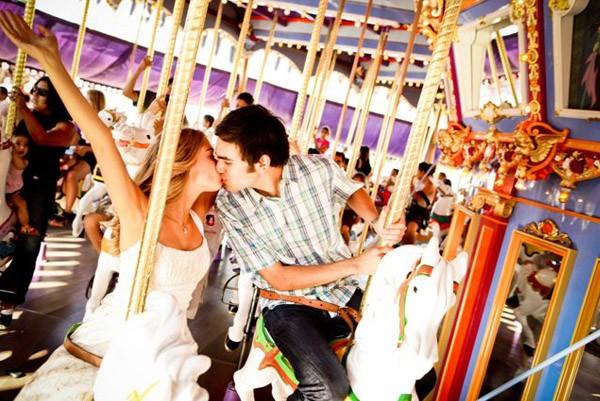 Reportaje pre-boda en Disneyland disneyland_7_600x401
