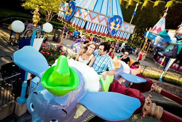 Reportaje pre-boda en Disneyland disneyland_8_600x401