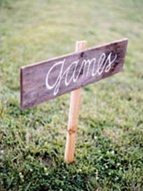 Ideas para una boda-picnic ideas_picnic_10_290x386
