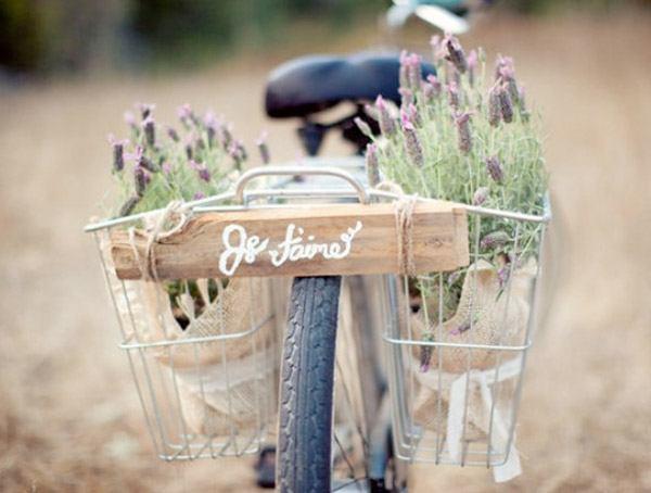 Ideas para una boda-picnic ideas_picnic_12_600x454