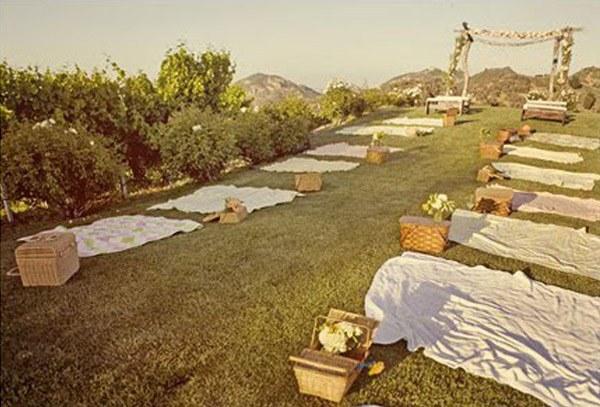 Ideas para una boda-picnic ideas_picnic_1_600x407