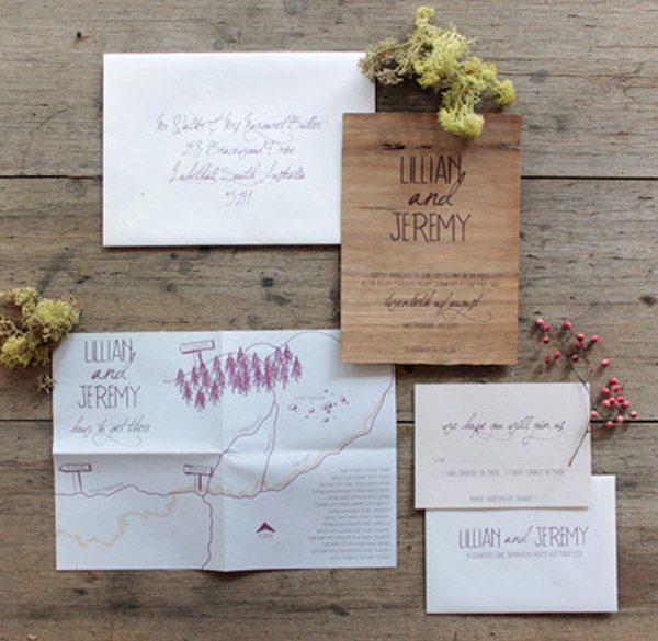 Ideas para una boda-picnic ideas_picnic_2_600x585