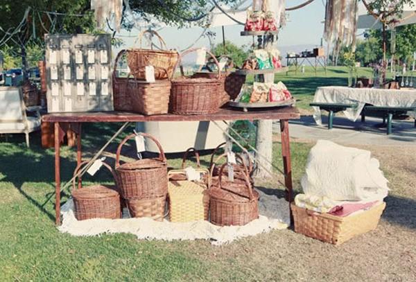 Ideas para una boda-picnic ideas_picnic_4_600x407