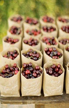 Ideas para una boda-picnic ideas_picnic_6_290x455