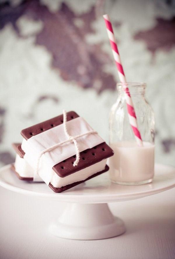 Ideas para una boda-picnic ideas_picnic_8_600x888
