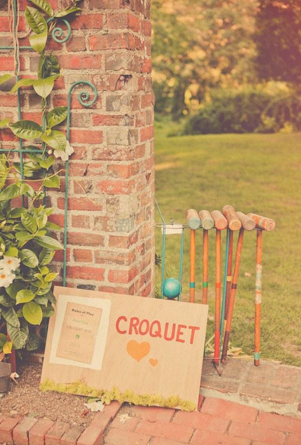 Ideas para una boda-picnic ideas_picnic_9_600x888