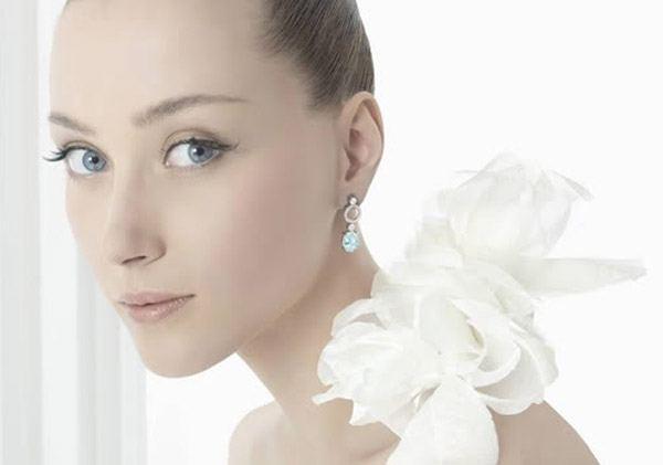 Nueva colección de joyas nupciales Rosa Clará joya_clara_1_600x421