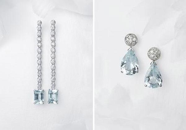 Nueva colección de joyas nupciales Rosa Clará joya_clara_2_600x421